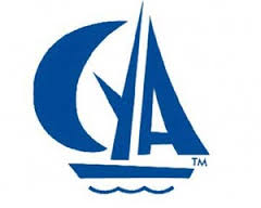 Canadian Yachting Association
