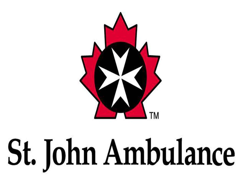 Saint John Ambulance